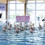 lignano-juniors-multisports