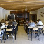 trentino-montebaldo-juniors-english-lesson